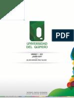 Unidad1_EA1_Descargable