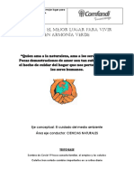 Ciclo II- 5º- 3 P- Taller Etica y valores  Fase II