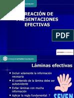 Maestria 1_Presentaciones efectivas