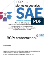 RCP-embarazada-V1.-Rodriguez.pdf