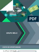Grupo MELO_Grupo1