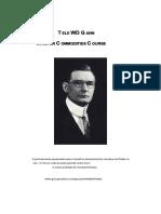 W.D. Gann Master Commodities Course.pdf