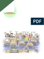 Taller-de-Educacion.pdf