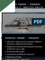 HIDROVIA (1) (1)