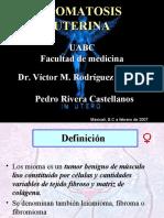 miomatosis-uterina1378