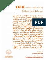 Livro_Completo_Spinoza_como_Educador