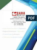 CARA-IMCO_PHYSICIAN_CATALOG.pdf