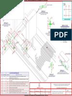 D-6884-ELM-5-L-322- AS BUILT. PEDESTAL Y RACK-1200-OK-Layout1.pdf