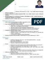 CV.Technicien de supervision.doc