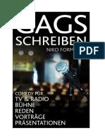 Free_EBook_Anleitung_zum_Gagschreiben 2.pdf