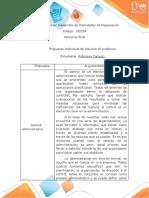Anexo_Paso 4_Propuesta Individual_Robinson