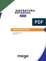 Direito-Administrativo-Atos-administrativos.