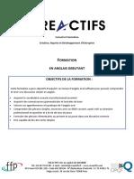 Programme-Formation-Anglais-Débutant-Niveau-1-56h-CréActifs-2017.pdf