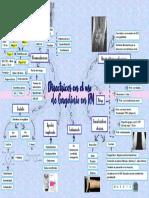 mapa mental resonancia magnetica11111.pdf