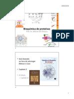 Aula 2 Aminoácidos Peptídeos Proteínas.pdf.pdf