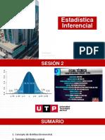 PPT UTP PG 2020-SES2-EST-INFER (2).pdf