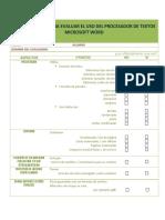 listas_de_cotejo_word.pdf