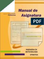 m.a._ofimatica_competencias