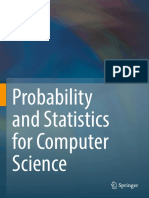 2018_Book_ProbabilityAndStatisticsForCom.pdf