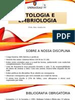 AULA 1 (1).pptx