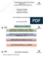 AULA_1_100220.pdf