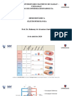 AULA_7_Hemodinâmica_Eletrofisiologia.pptx