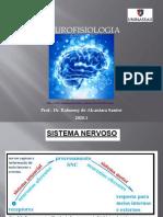 Aula_5_FISIOLOGIA DA CONTRAÇÃO MUSCULAR.pptx