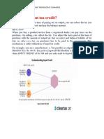 ICT by DR.K.MALLIKARJUNA RAO (1) (1).pdf