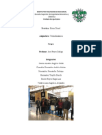 Termodinamica (1) Practica formato APA.docx
