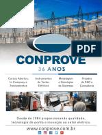 Catalogo_Treinamento_Cursos_Conprove_p