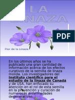 Lalinaza.pps