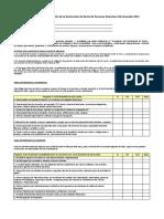 JJD-Cuestionario-Declarante-de-Renta-PN-2011
