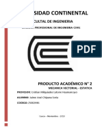 2. PROD. ACADÉMICO 2_MV-E.docx