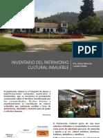 S21-Inventario Patrimonio inmueble.pdf