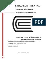 2. PROD. ACADÉMICO 2_MV-E