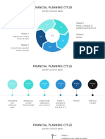 Blue and White Finance Presentation (4)