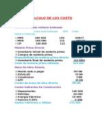 CÁLCULO-DE-LOS-COSTO