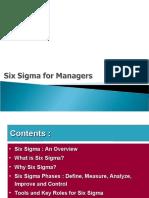53_six_sigma