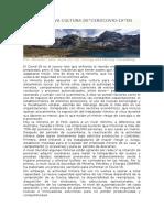 DATOS ESTADO DE EMERGENCIA COVID 19 - MINERIA.docx