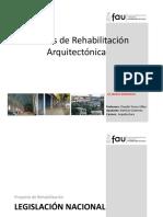 02_2019_marco_normativo.pdf