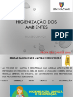 HIGIENE DE AMBIENTES.pdf