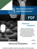 DP&T - 5ª Aula (Diferenciais Corporativos e Competição Empresarial).pdf