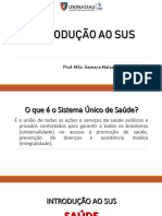 SUS UNINASSAU - INTRODUÇÃO AO SUS.pdf