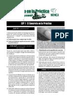 Concreto-en-La-Practica.pdf