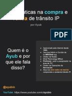 10-boas-praticas-transito-internet