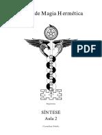 Aula 2 síntese.pdf