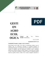 Sostenibilidad Energética.docx