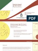 Obstetricia integral siglo XXI Tomo II.pdf