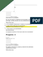 final derecho mercantil (1).pdf