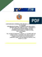 PLA_ESTRATEGICO_AGROPECUARIO_Y_DESARROLLO_RURAL_DEL_HUILA_VISION_2020